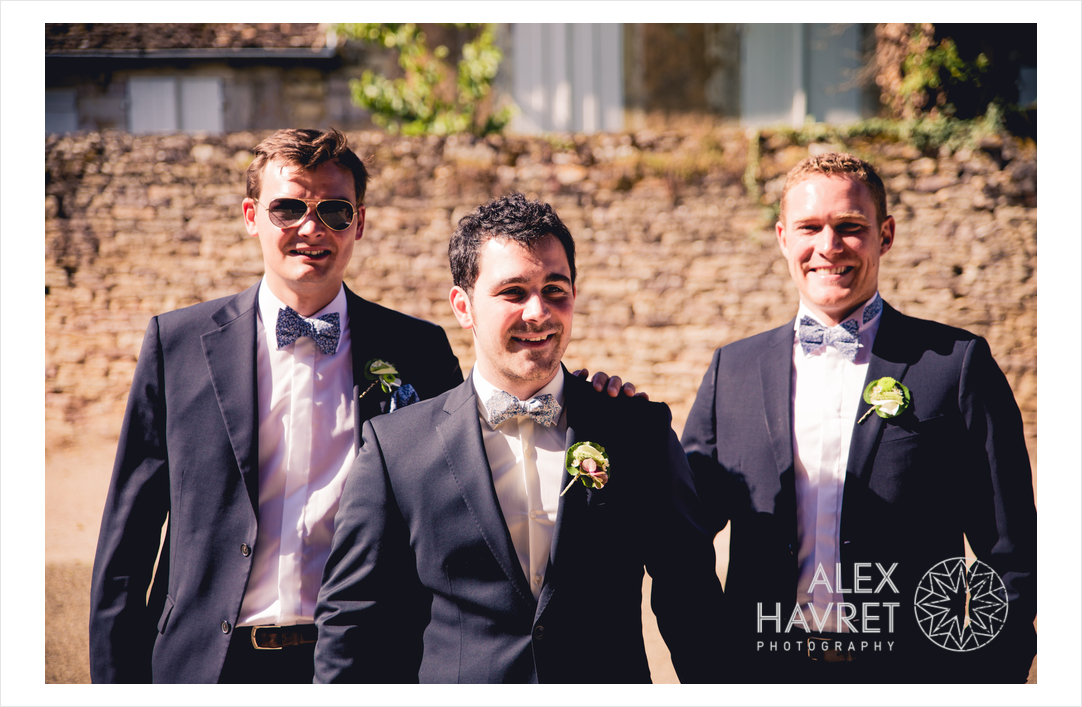 alexhreportages-alex_havret_photography-photographe-mariage-lyon-london-france-028-FG3866