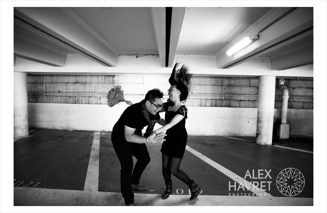 alexhreportages-alex_havret_photography-photographe-mariage-lyon-london-france-028-MA-1572