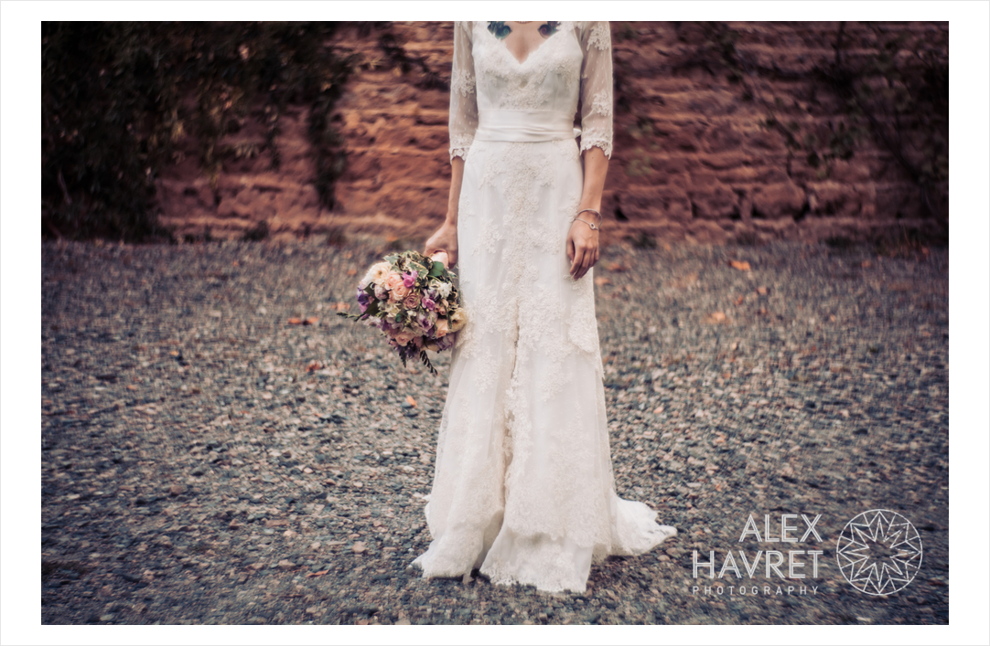 alexhreportages-alex_havret_photography-photographe-mariage-lyon-london-france-028-MA-4773