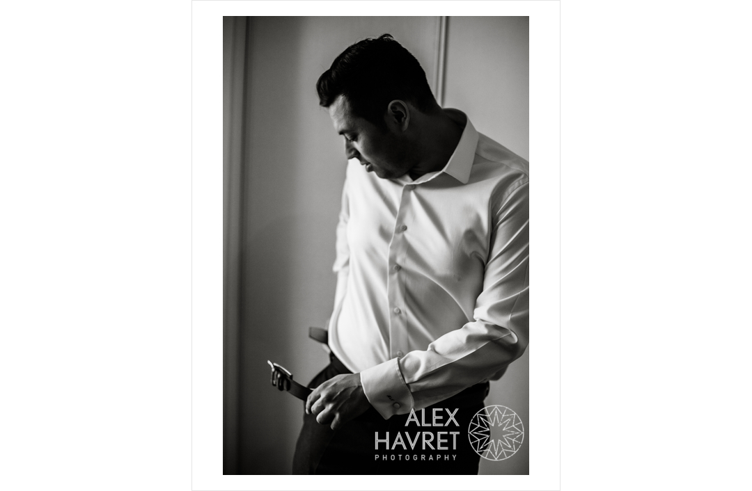 alexhreportages-alex_havret_photography-photographe-mariage-lyon-london-france-028-MN-3582