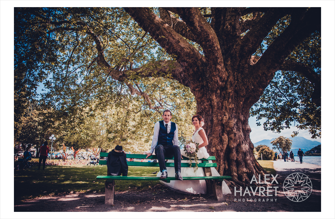 alexhreportages-alex_havret_photography-photographe-mariage-lyon-london-france-028-SD-5151