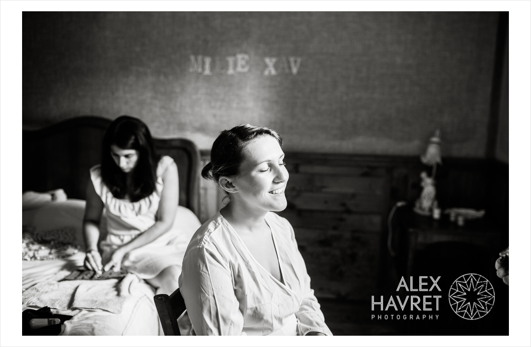 alexhreportages-alex_havret_photography-photographe-mariage-lyon-london-france-029-EX-4191