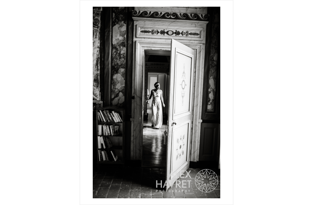 alexhreportages-alex_havret_photography-photographe-mariage-lyon-london-france-029-LB-4093