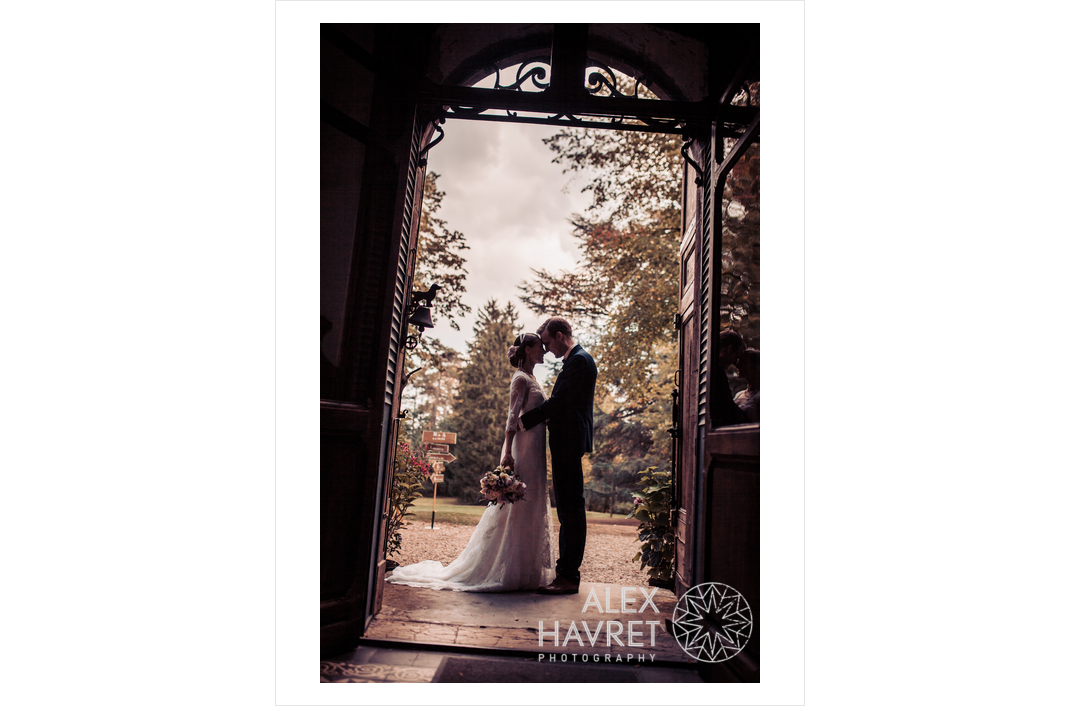 alexhreportages-alex_havret_photography-photographe-mariage-lyon-london-france-029-MA-4889