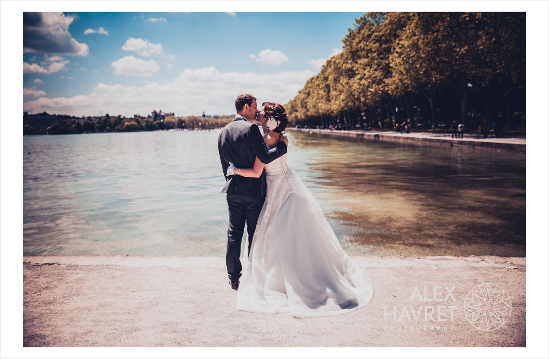 alexhreportages-alex_havret_photography-photographe-mariage-lyon-london-france-029-SD-5009
