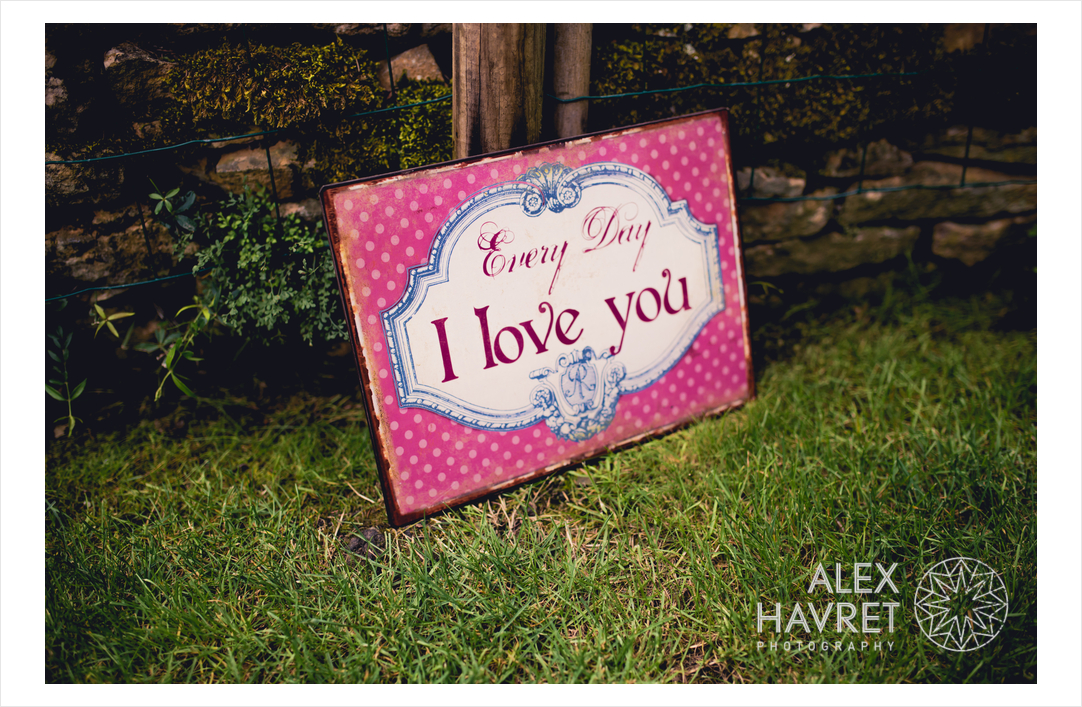 alexhreportages-alex_havret_photography-photographe-mariage-lyon-london-france-030-FF-5495