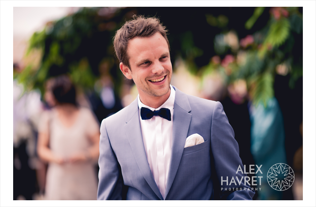 alexhreportages-alex_havret_photography-photographe-mariage-lyon-london-france-030-LB-4146