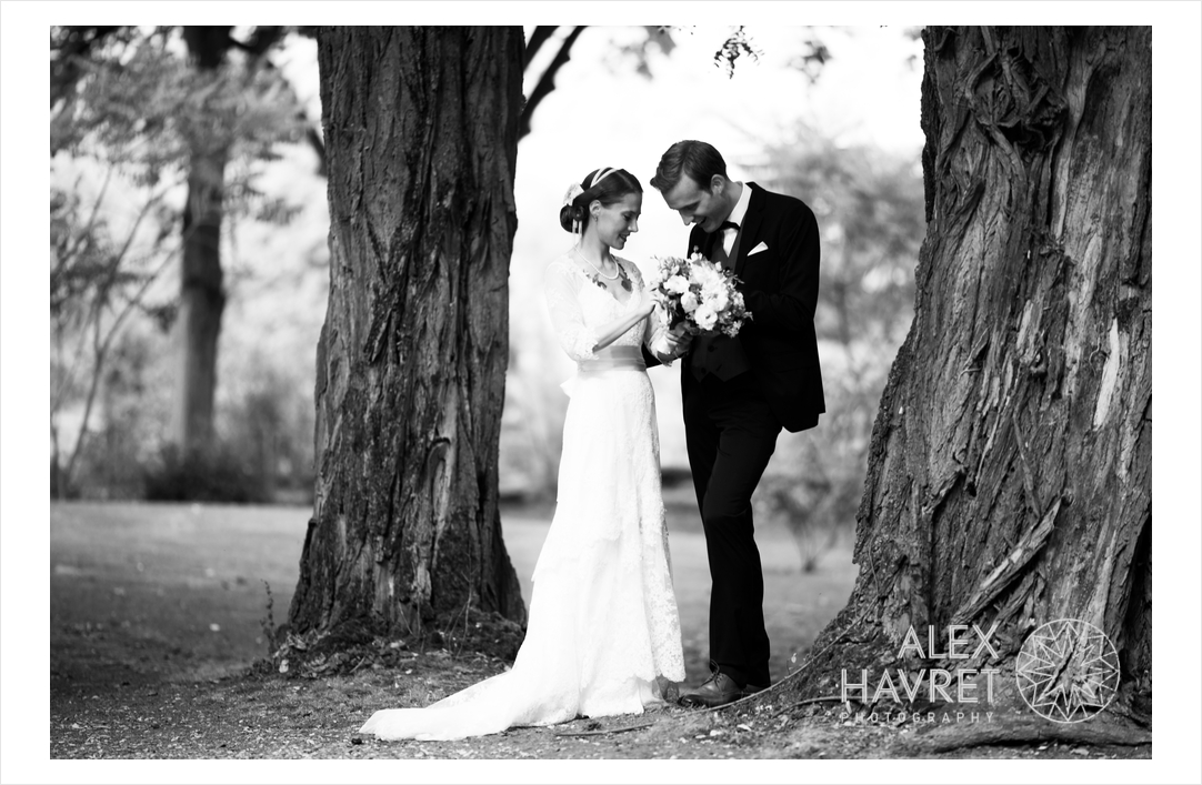 alexhreportages-alex_havret_photography-photographe-mariage-lyon-london-france-030-MA-4841