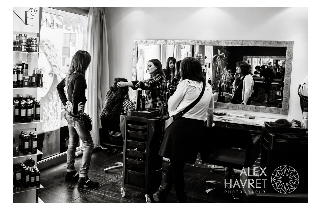 alexhreportages-alex_havret_photography-photographe-mariage-lyon-london-france-LN-2274