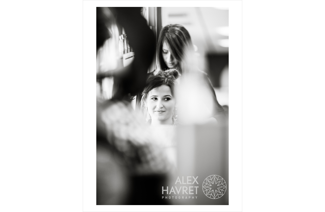 alexhreportages-alex_havret_photography-photographe-mariage-lyon-london-france-LN-2325
