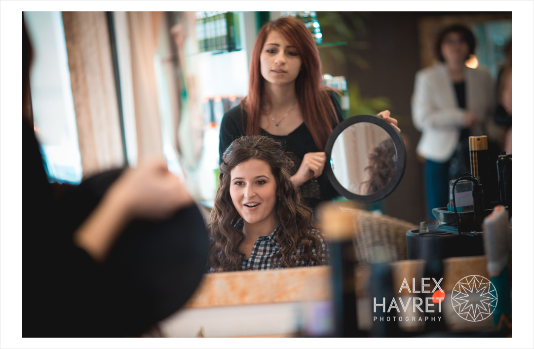 alexhreportages-alex_havret_photography-photographe-mariage-lyon-london-france-LN-2680