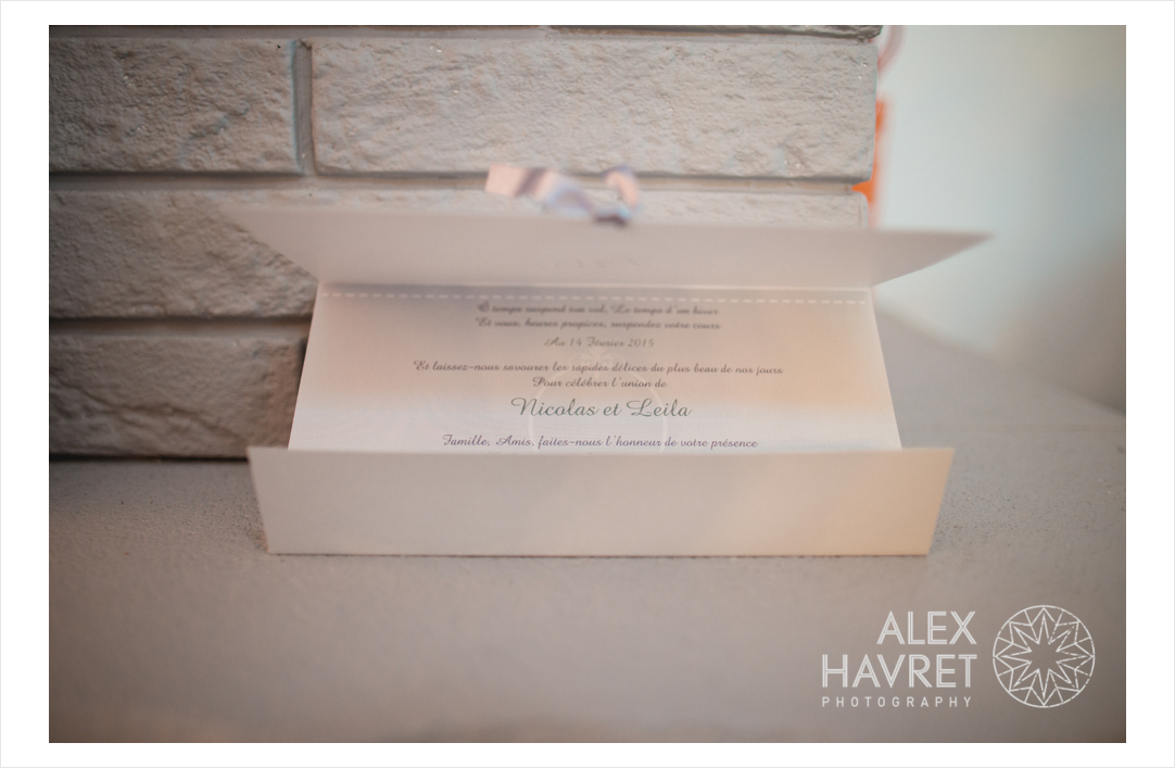alexhreportages-alex_havret_photography-photographe-mariage-lyon-london-france-LN-2802
