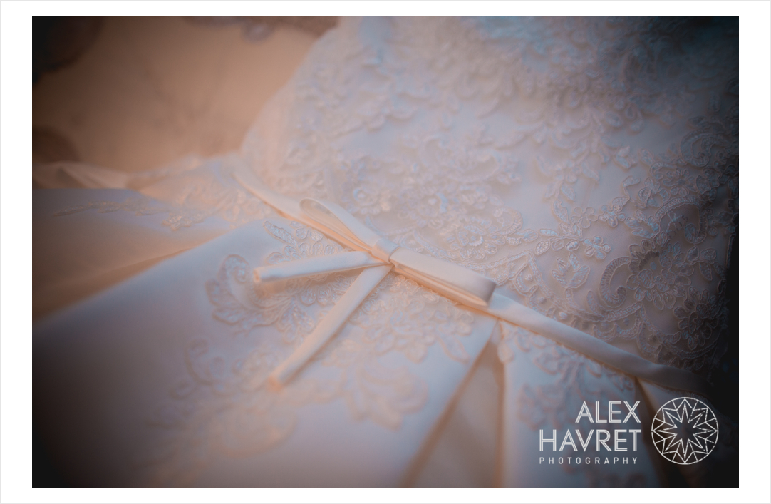 alexhreportages-alex_havret_photography-photographe-mariage-lyon-london-france-LN-2827