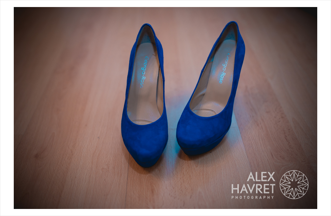 alexhreportages-alex_havret_photography-photographe-mariage-lyon-london-france-LN-2844