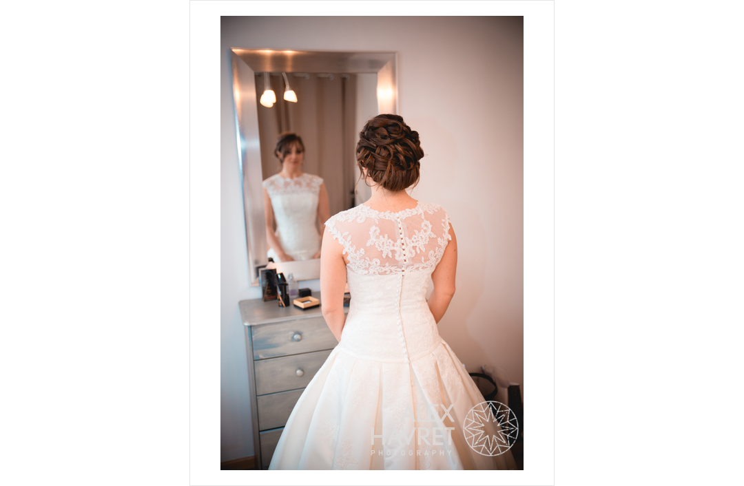 alexhreportages-alex_havret_photography-photographe-mariage-lyon-london-france-LN-2938