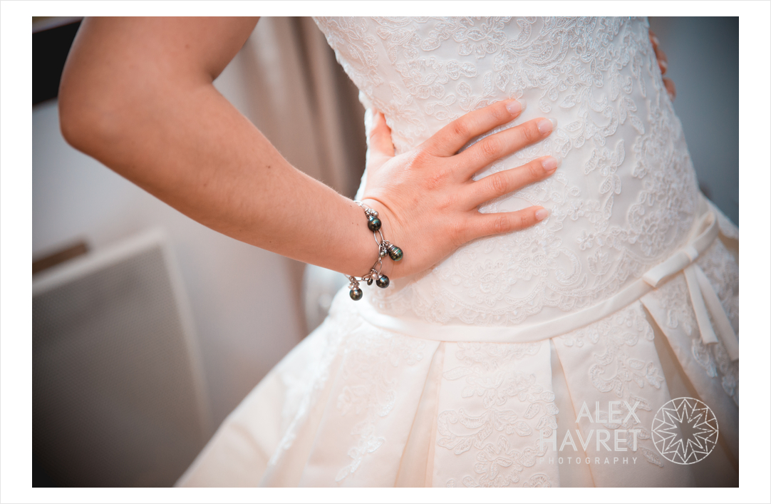 alexhreportages-alex_havret_photography-photographe-mariage-lyon-london-france-LN-2949