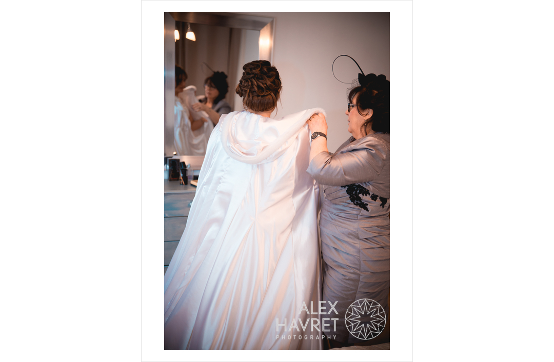 alexhreportages-alex_havret_photography-photographe-mariage-lyon-london-france-LN-2963