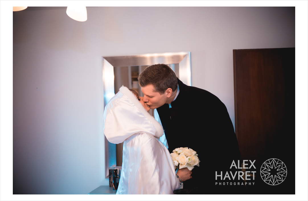 alexhreportages-alex_havret_photography-photographe-mariage-lyon-london-france-LN-3102