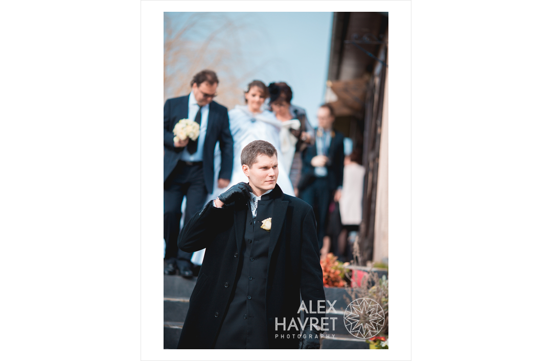 alexhreportages-alex_havret_photography-photographe-mariage-lyon-london-france-LN-3145