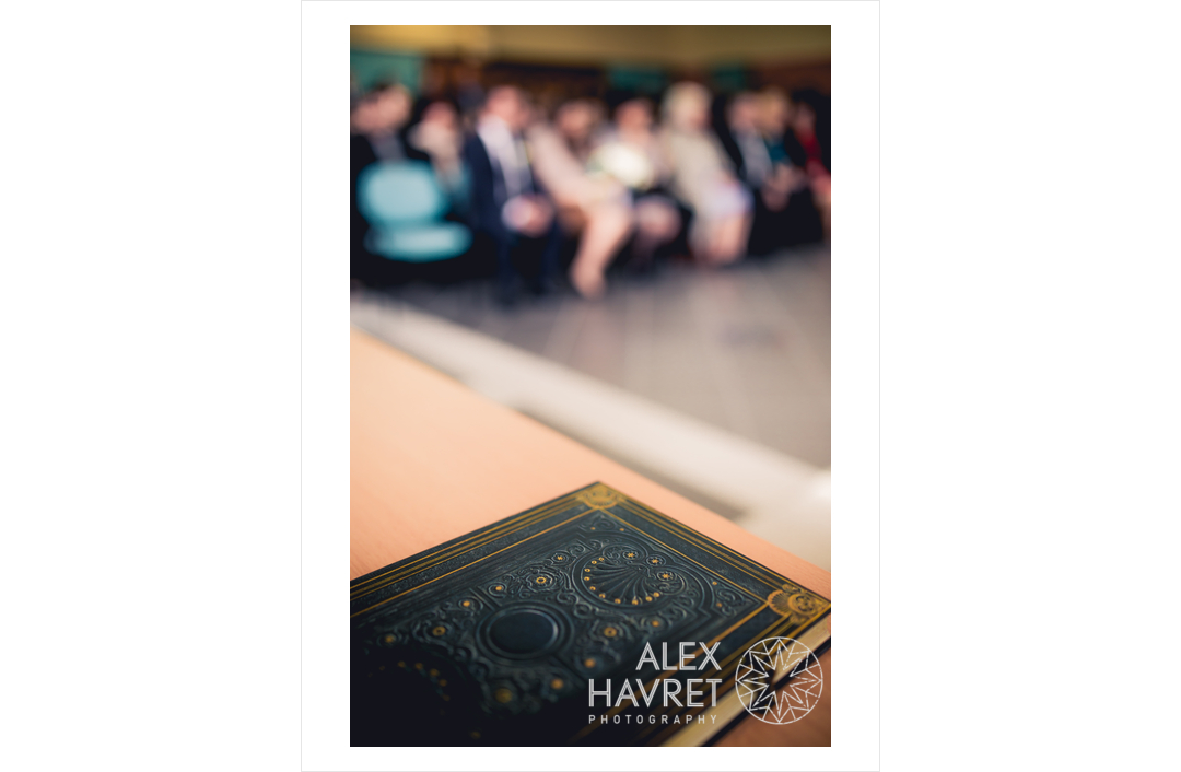 alexhreportages-alex_havret_photography-photographe-mariage-lyon-london-france-LN-3262
