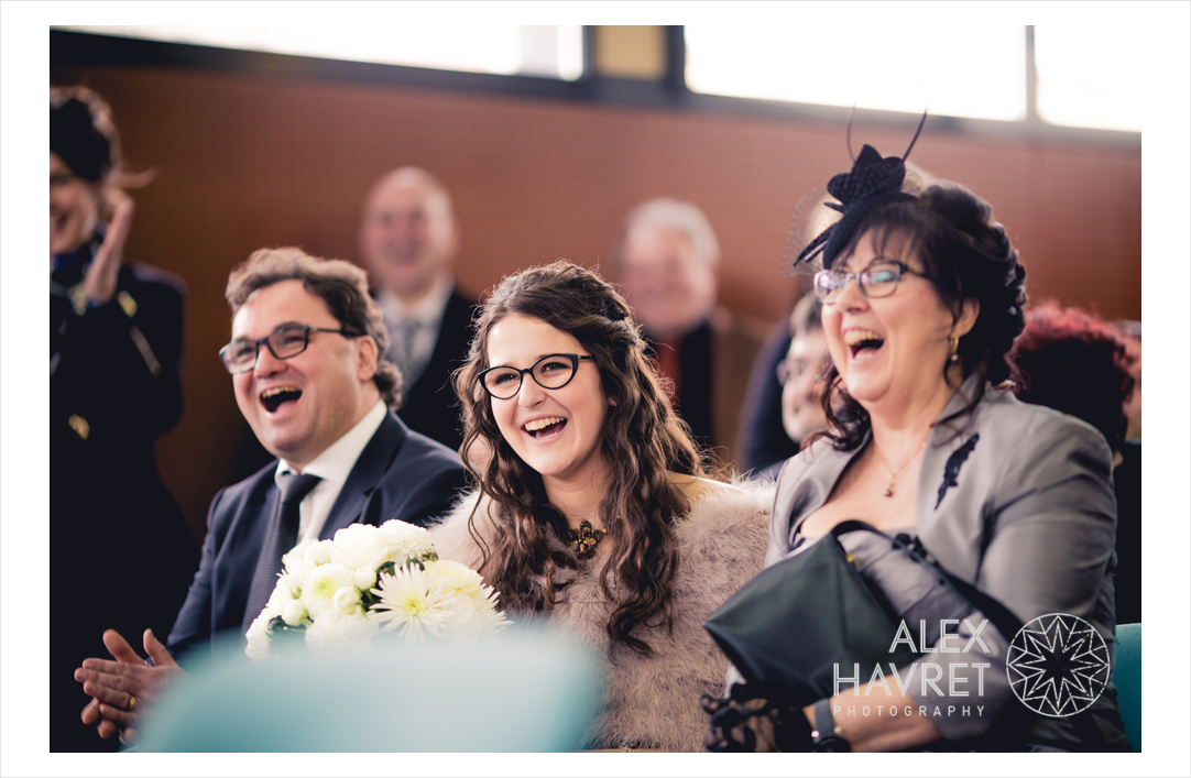 alexhreportages-alex_havret_photography-photographe-mariage-lyon-london-france-LN-3327