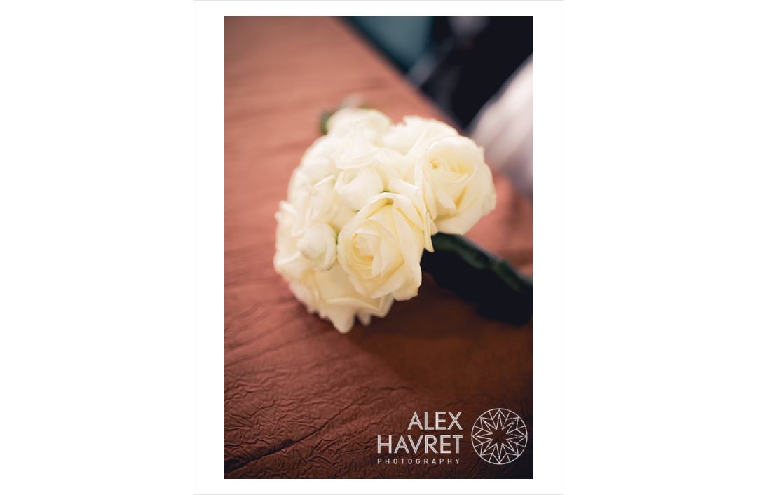 alexhreportages-alex_havret_photography-photographe-mariage-lyon-london-france-LN-3433