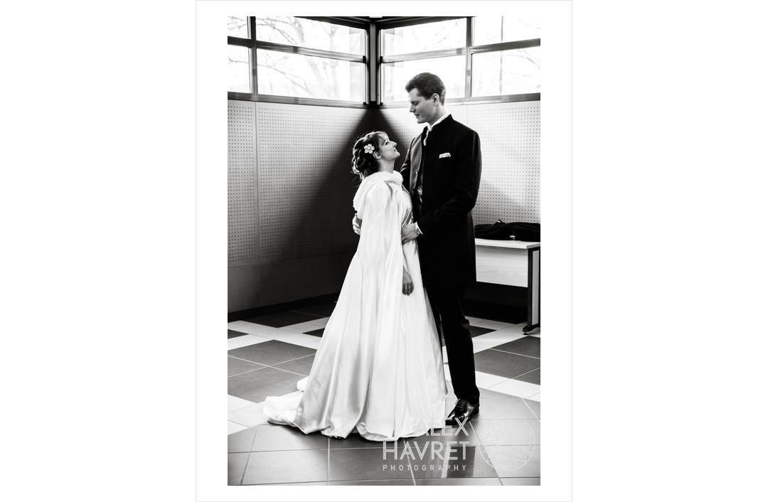 alexhreportages-alex_havret_photography-photographe-mariage-lyon-london-france-LN-3488
