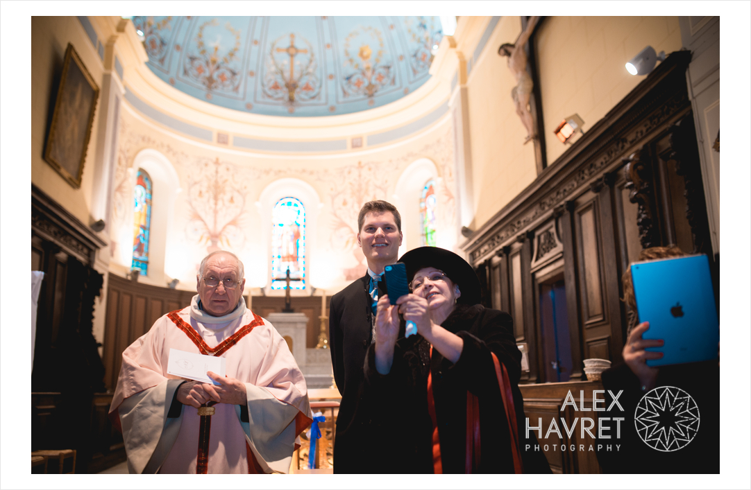 alexhreportages-alex_havret_photography-photographe-mariage-lyon-london-france-LN-3698
