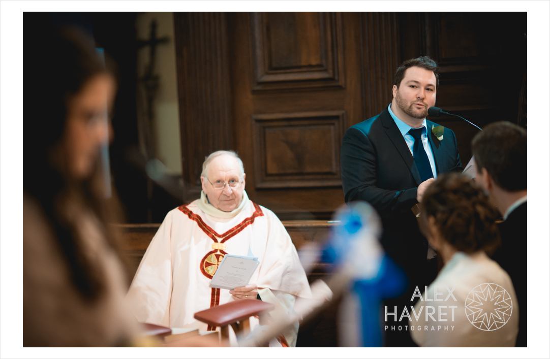 alexhreportages-alex_havret_photography-photographe-mariage-lyon-london-france-LN-3825