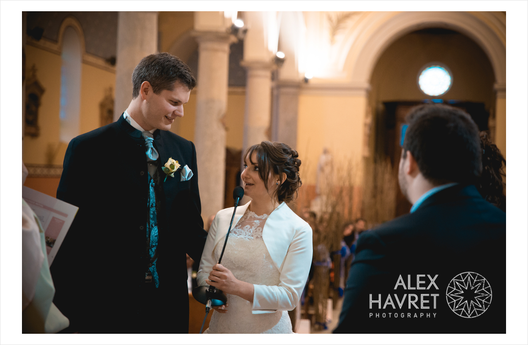 alexhreportages-alex_havret_photography-photographe-mariage-lyon-london-france-LN-4015