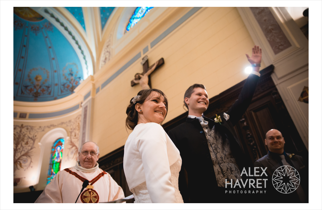 alexhreportages-alex_havret_photography-photographe-mariage-lyon-london-france-LN-4039