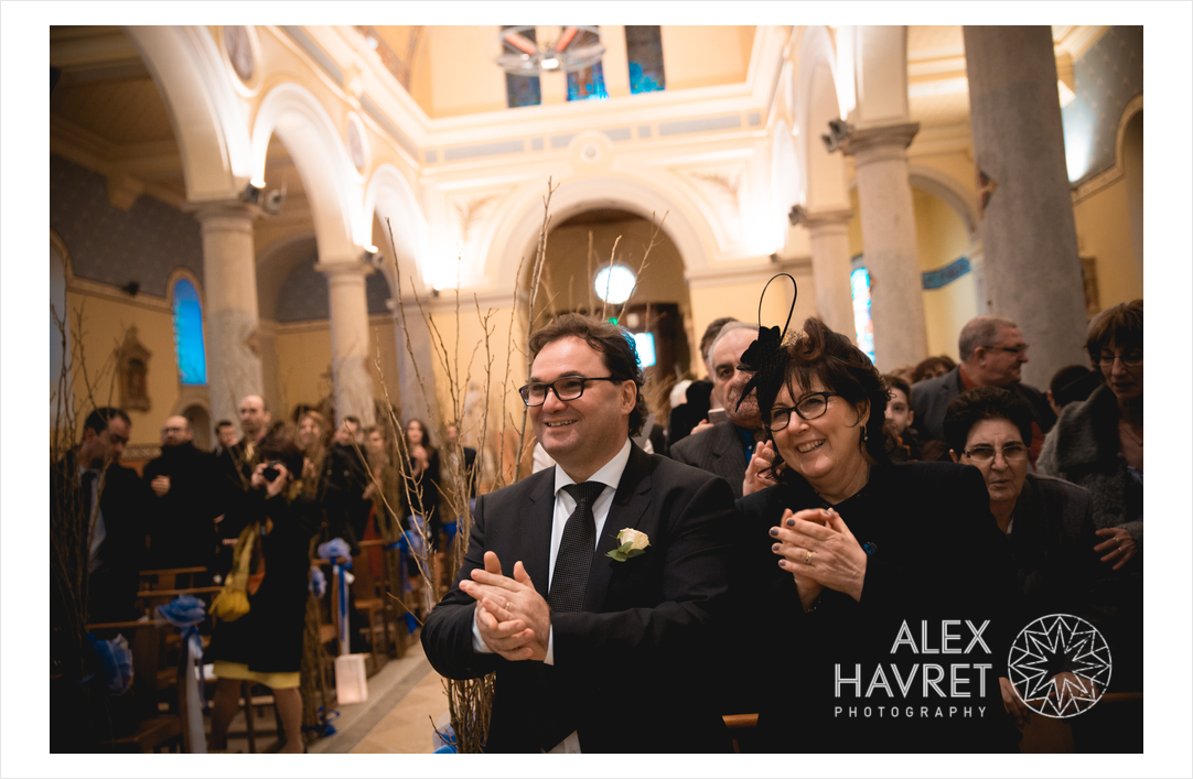 alexhreportages-alex_havret_photography-photographe-mariage-lyon-london-france-LN-4052