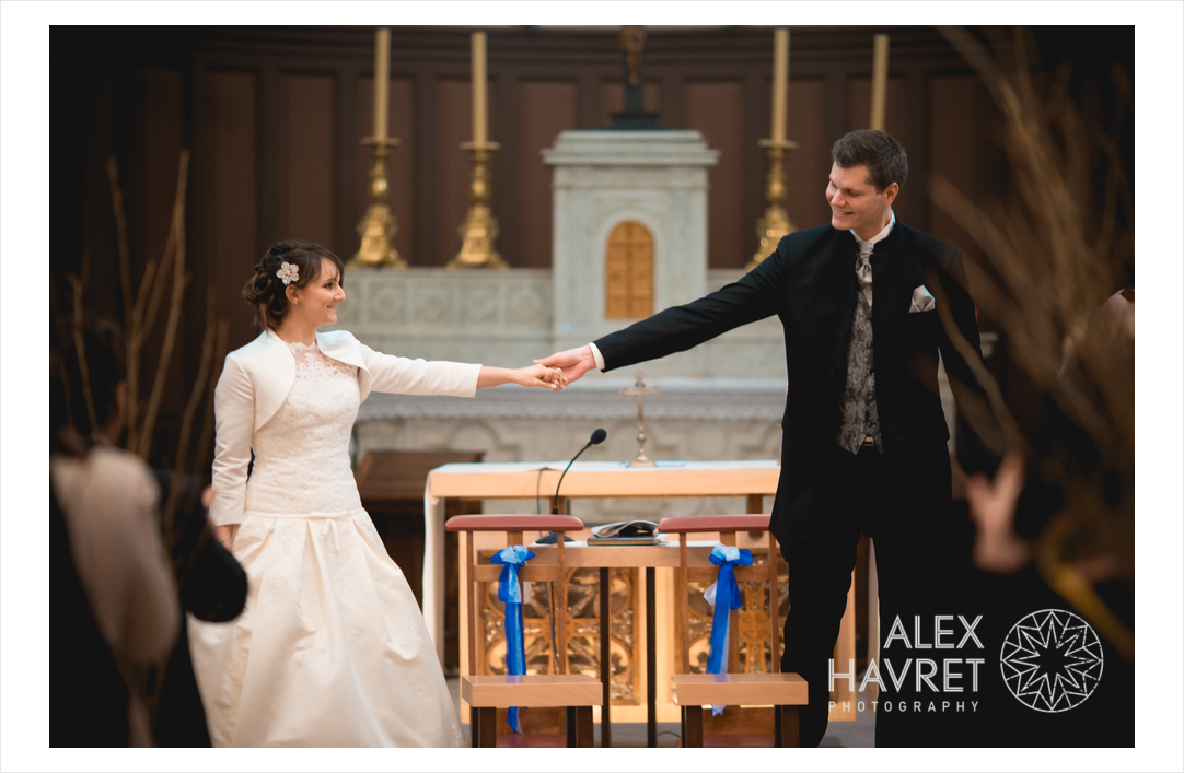 alexhreportages-alex_havret_photography-photographe-mariage-lyon-london-france-LN-4228