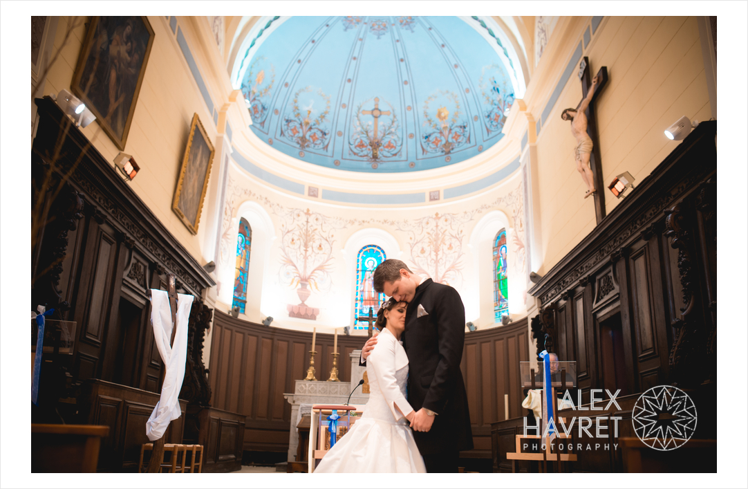 alexhreportages-alex_havret_photography-photographe-mariage-lyon-london-france-LN-4267
