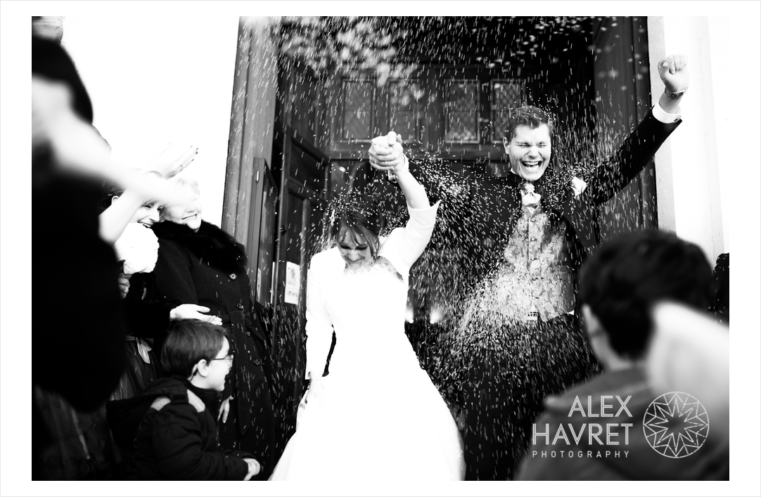 alexhreportages-alex_havret_photography-photographe-mariage-lyon-london-france-LN-4293