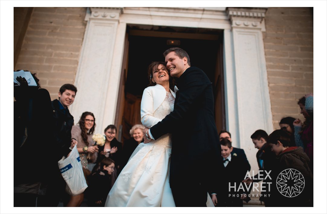 alexhreportages-alex_havret_photography-photographe-mariage-lyon-london-france-LN-4308