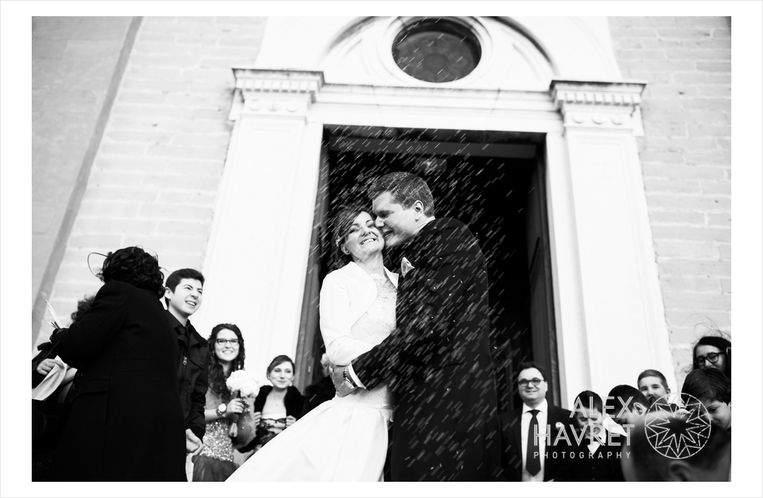 alexhreportages-alex_havret_photography-photographe-mariage-lyon-london-france-LN-4311