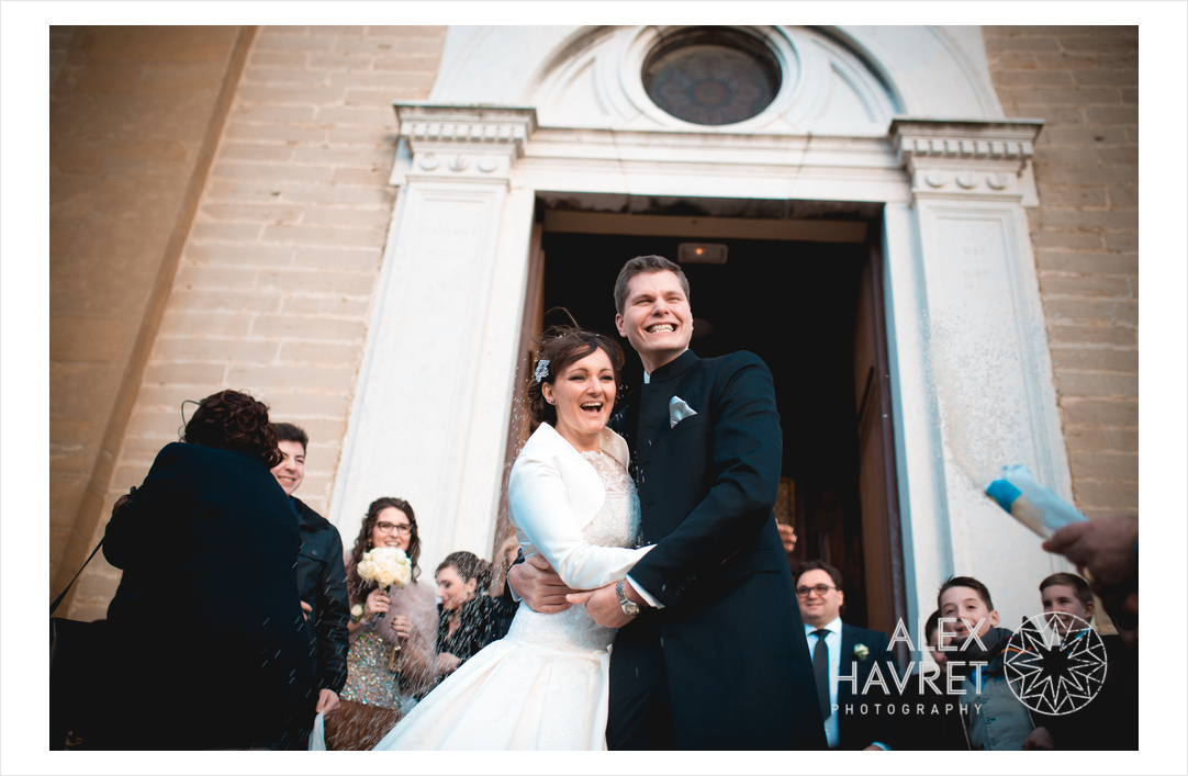 alexhreportages-alex_havret_photography-photographe-mariage-lyon-london-france-LN-4313