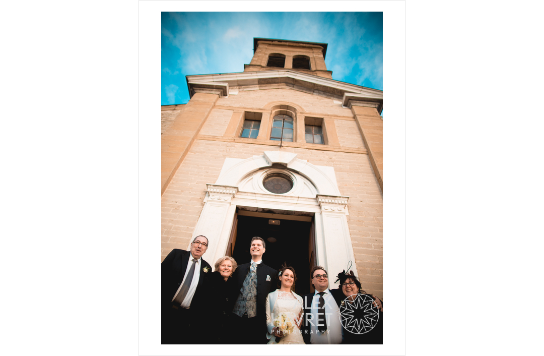 alexhreportages-alex_havret_photography-photographe-mariage-lyon-london-france-LN-4352
