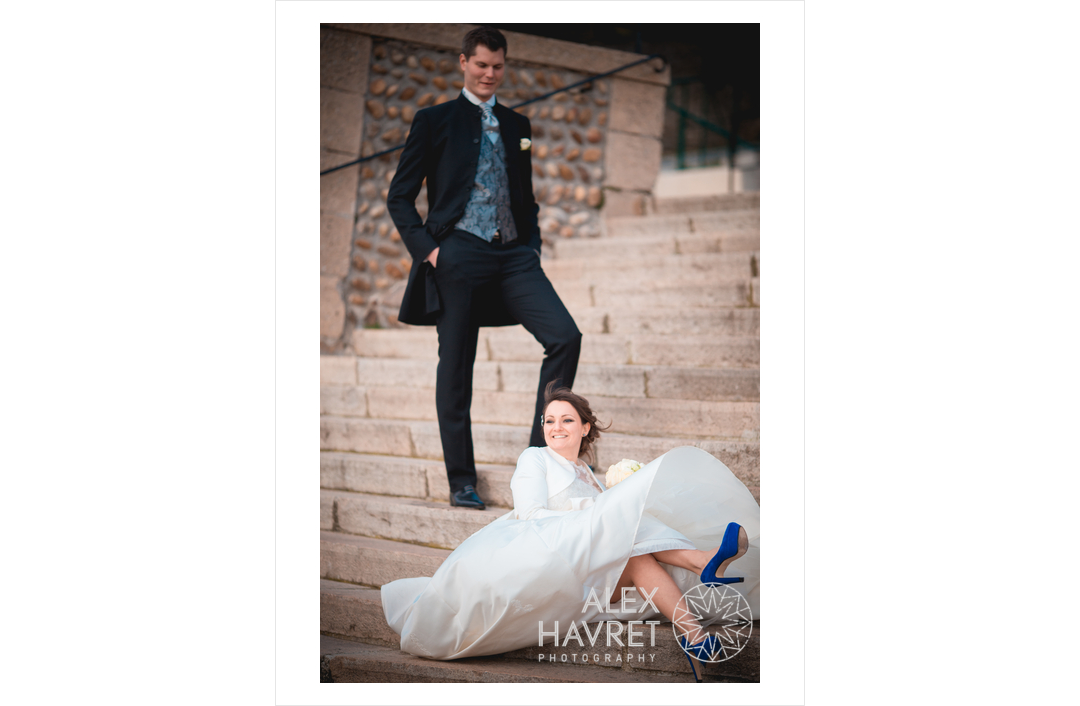 alexhreportages-alex_havret_photography-photographe-mariage-lyon-london-france-LN-4484