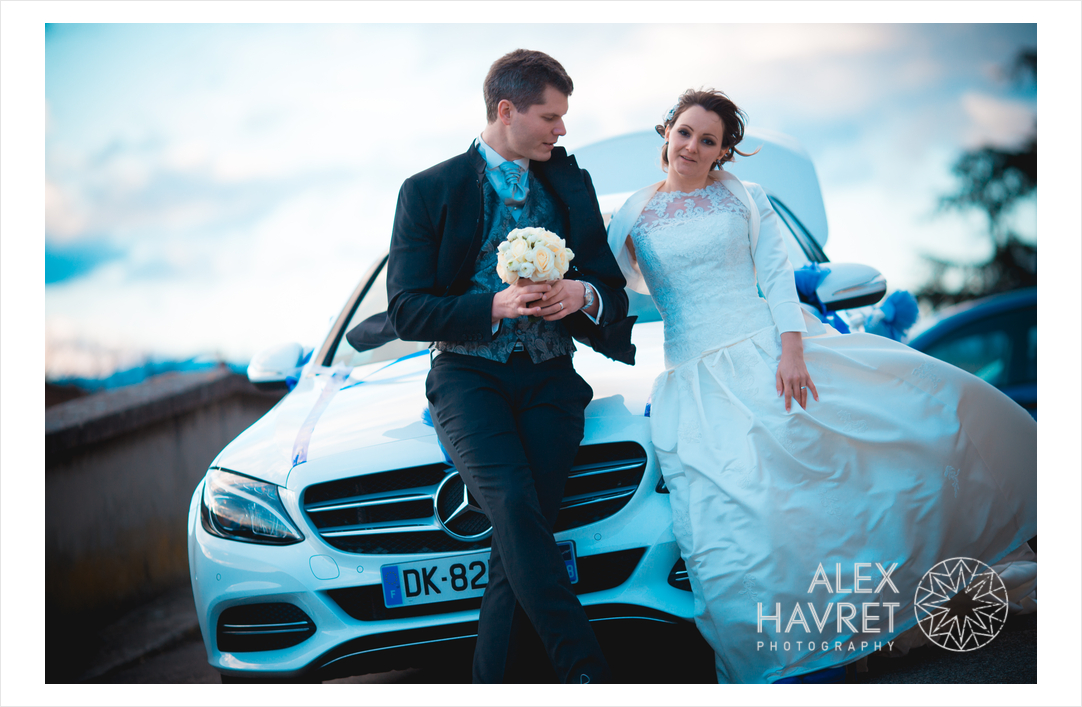 alexhreportages-alex_havret_photography-photographe-mariage-lyon-london-france-LN-4514