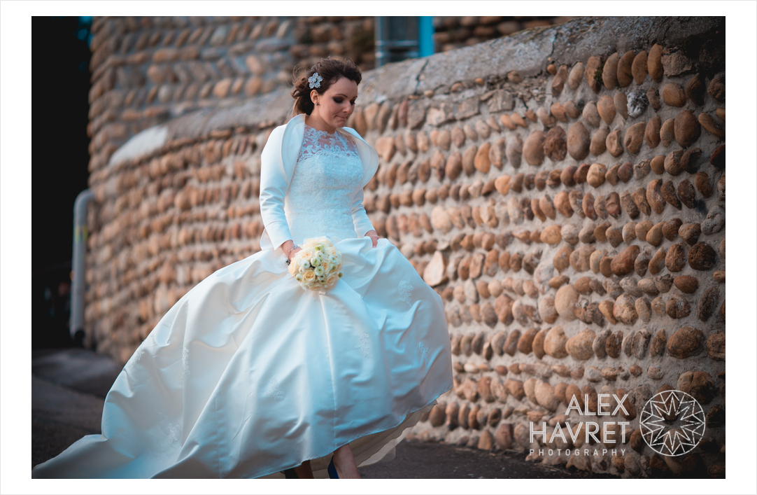 alexhreportages-alex_havret_photography-photographe-mariage-lyon-london-france-LN-4531