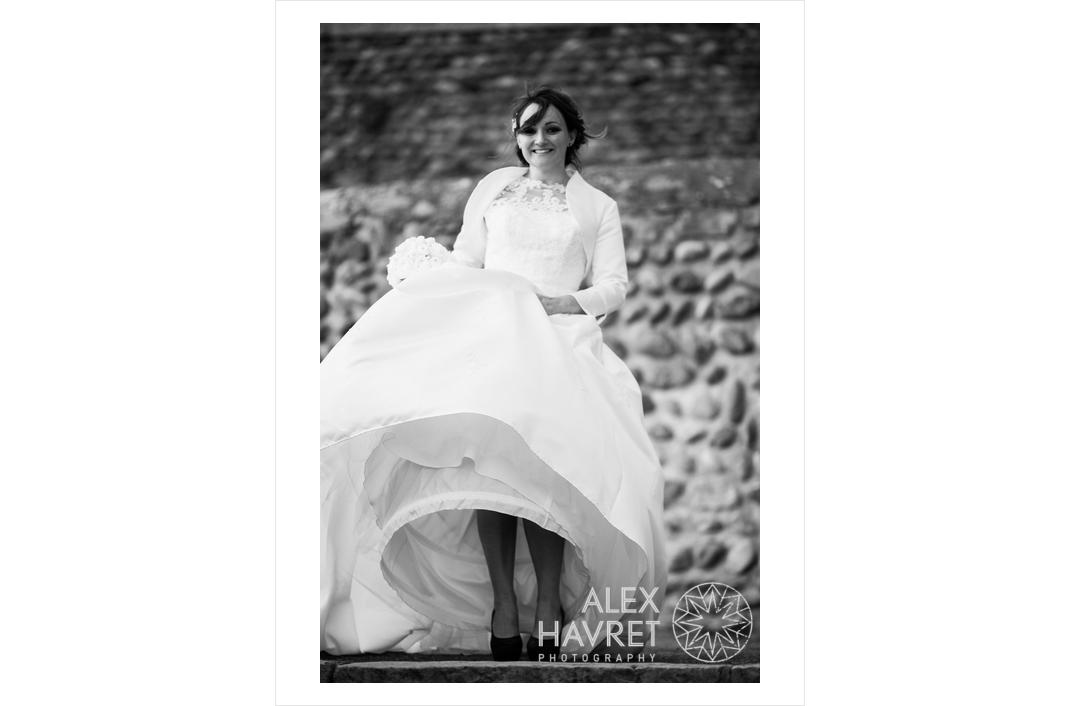 alexhreportages-alex_havret_photography-photographe-mariage-lyon-london-france-LN-4536