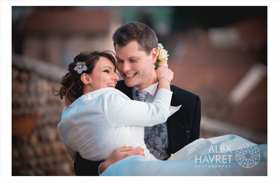 alexhreportages-alex_havret_photography-photographe-mariage-lyon-london-france-LN-4555