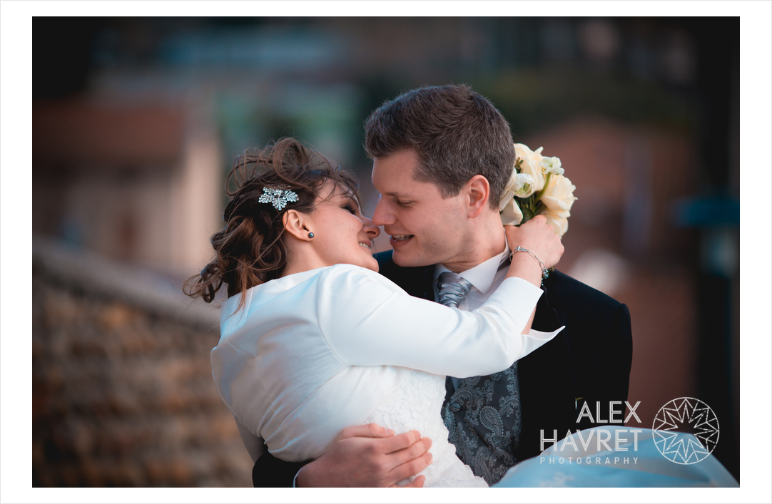 alexhreportages-alex_havret_photography-photographe-mariage-lyon-london-france-LN-4565