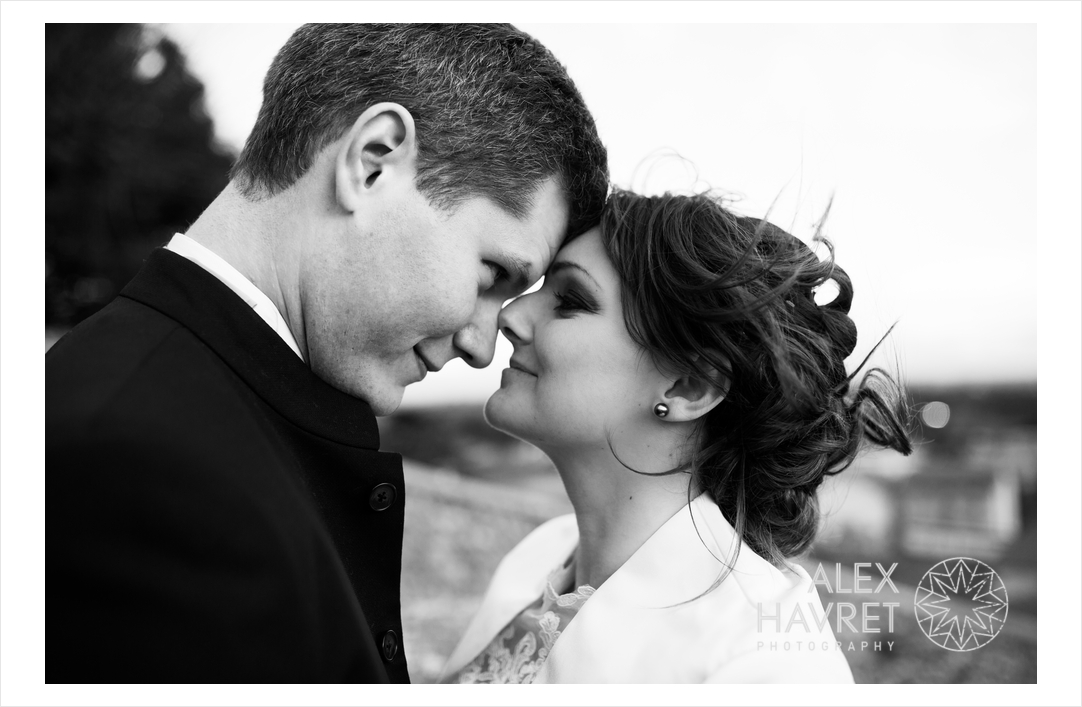 alexhreportages-alex_havret_photography-photographe-mariage-lyon-london-france-LN-4622