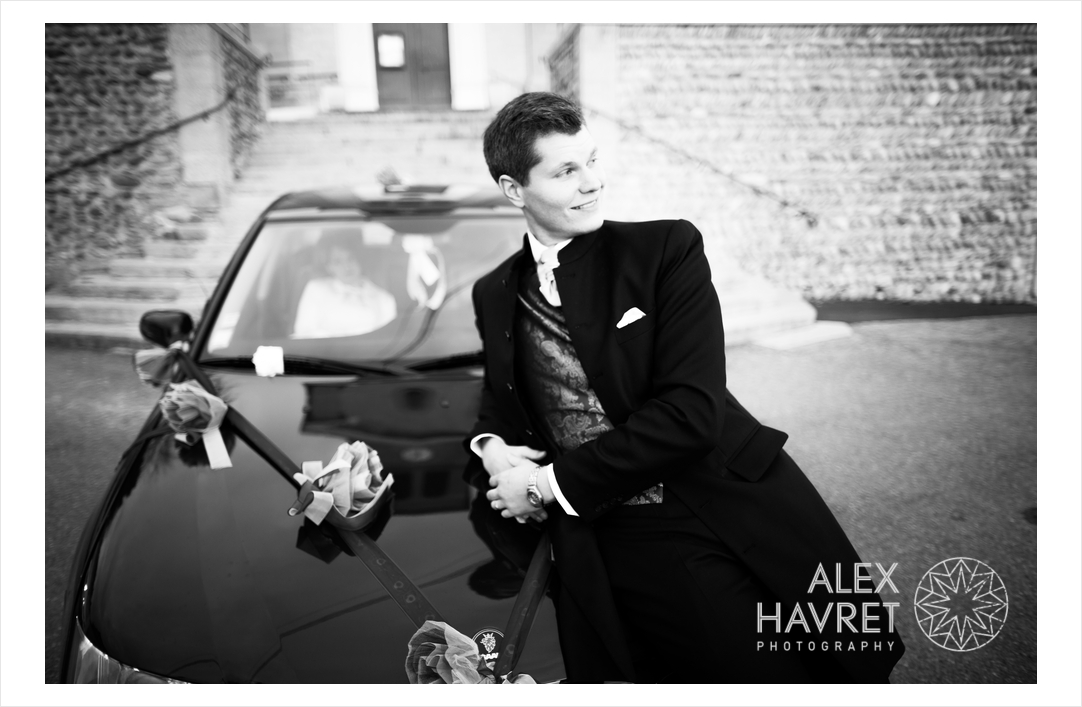 alexhreportages-alex_havret_photography-photographe-mariage-lyon-london-france-LN-4657
