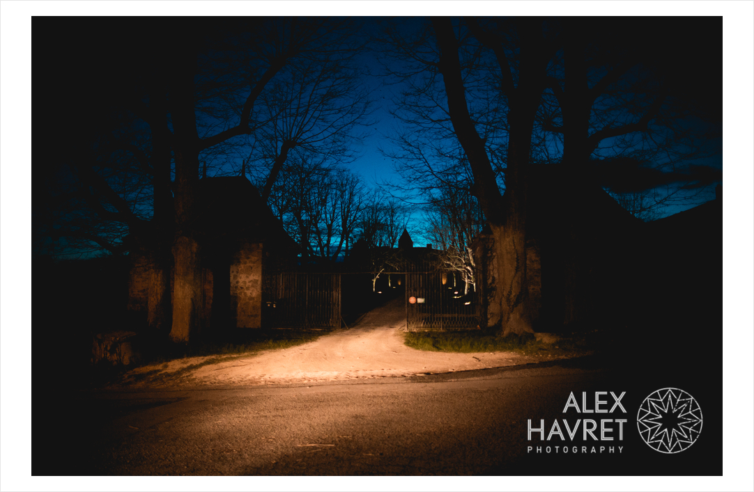 alexhreportages-alex_havret_photography-photographe-mariage-lyon-london-france-LN-4667