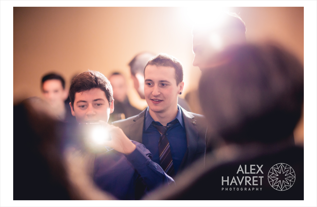 alexhreportages-alex_havret_photography-photographe-mariage-lyon-london-france-LN-4861