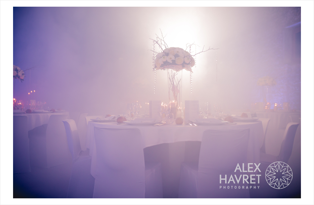 alexhreportages-alex_havret_photography-photographe-mariage-lyon-london-france-LN-4935
